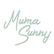 MumaSunny旗舰店