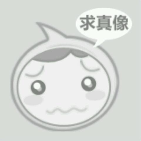 ad58南笙
