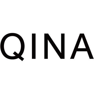 qina亓那旗舰店
