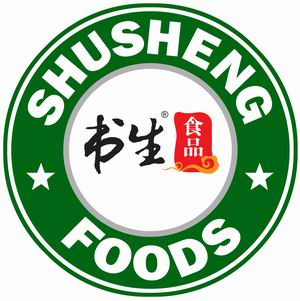 上海书生食品专营店