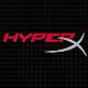 HYPERX旗舰店