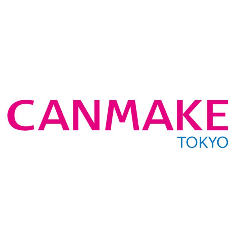 CANMAKE海外旗舰店