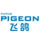 FLYINGPIGEON/飞鸽