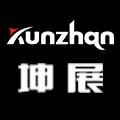 kunzhan旗舰店LOGO