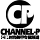 channel-p