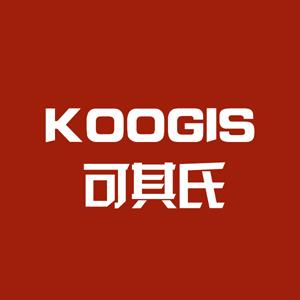 koogis旗舰店