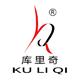 库里奇集市店logo