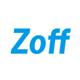zoff眼镜旗舰店