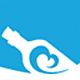 漂流图书专营店 的logo