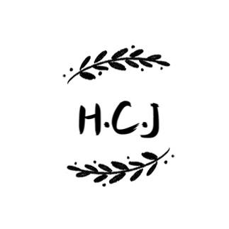 hcj旗舰店