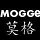 莫格旗舰店
