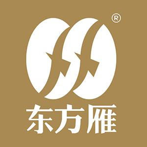 东方雁旗舰店