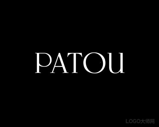 PATOUげ咿姿