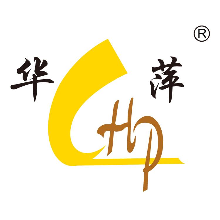 华萍家居旗舰店 的logo
