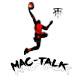MAC 正品折扣店