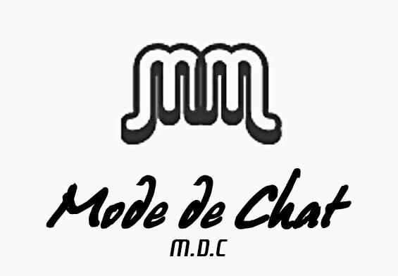 Mode de Chat