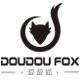 逗逗狐旗舰店 的logo