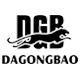 dagongbao旗舰店