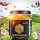丝路香农新疆特产超市