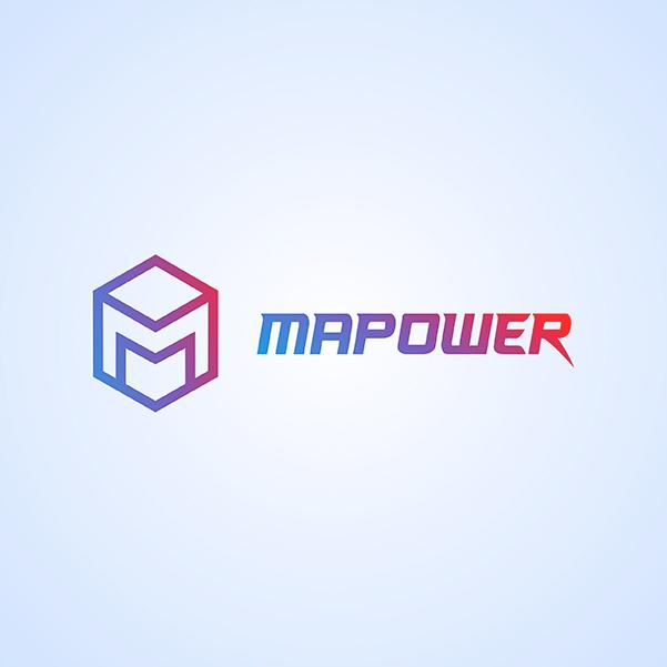 马力mapower