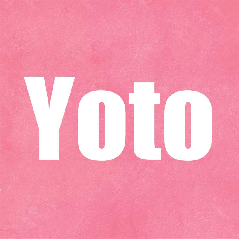 油桃Yoto