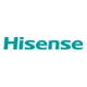 hisense海信网盈专卖店