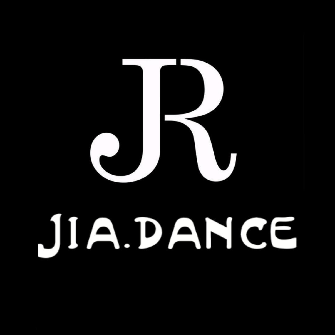 JIA DANCE 体育舞蹈专业用品店