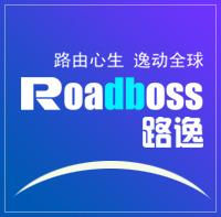 roadboss路逸旗舰店