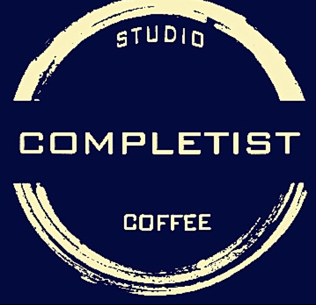 Completist Coffee