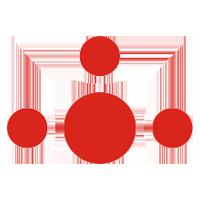青灰数码专营店 的logo