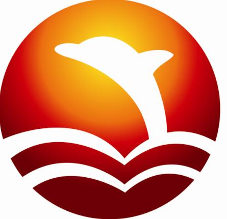 金海豚图书专营店