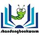 山东书虫图书专营店