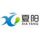 夏阳旗舰店 的logo