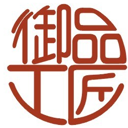 滨宇家居专营店店铺图片