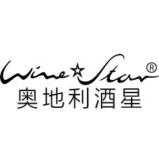 winestar旗舰店