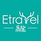 etravel易旅旗舰店