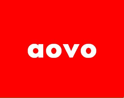 AOVO 傲沃女包折扣店           真皮女包包女单肩斜跨chic链条包