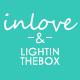 lightinthebox服饰旗舰店