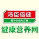 健康营养网