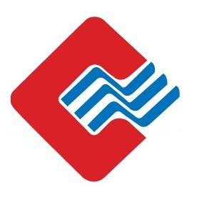 镇洋单车logo