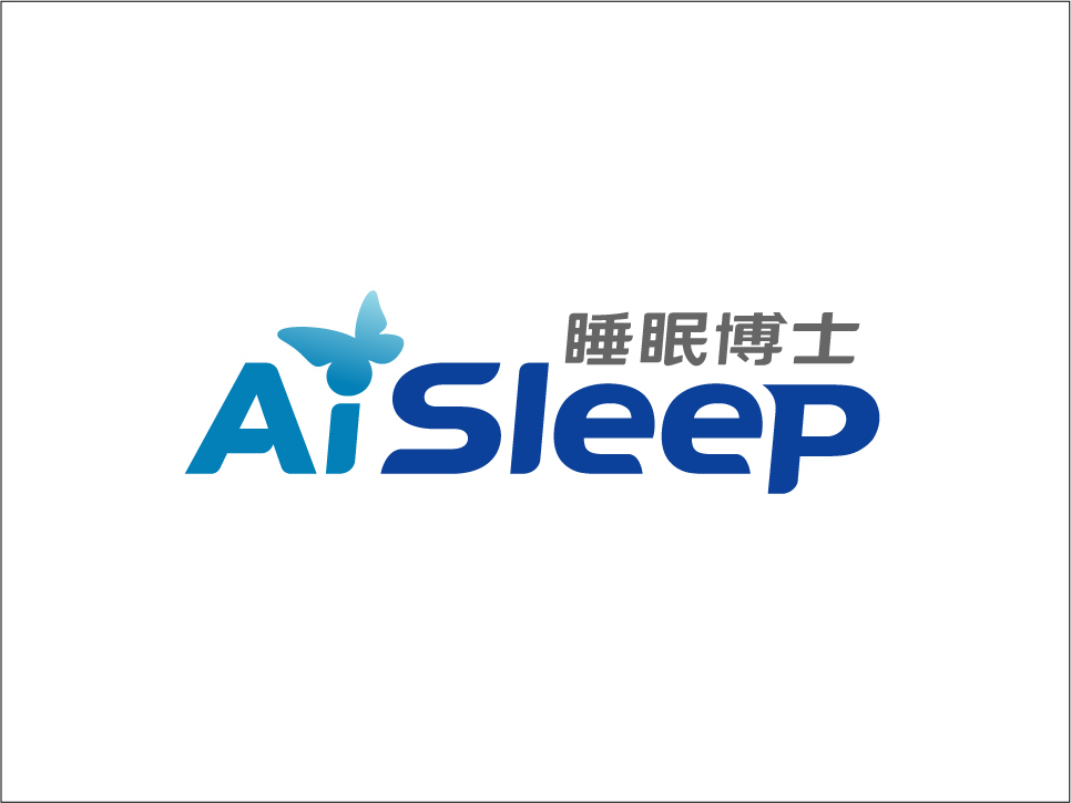aisleep官方旗舰店