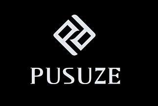 pusuze旗舰店