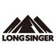 longsinger旗舰店