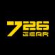 726armyfans旗舰店