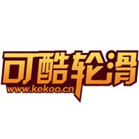 可酷运动专营店 的logo