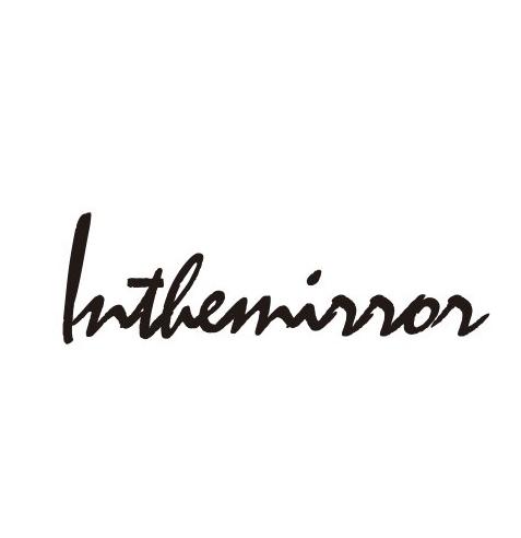 Inthemirror