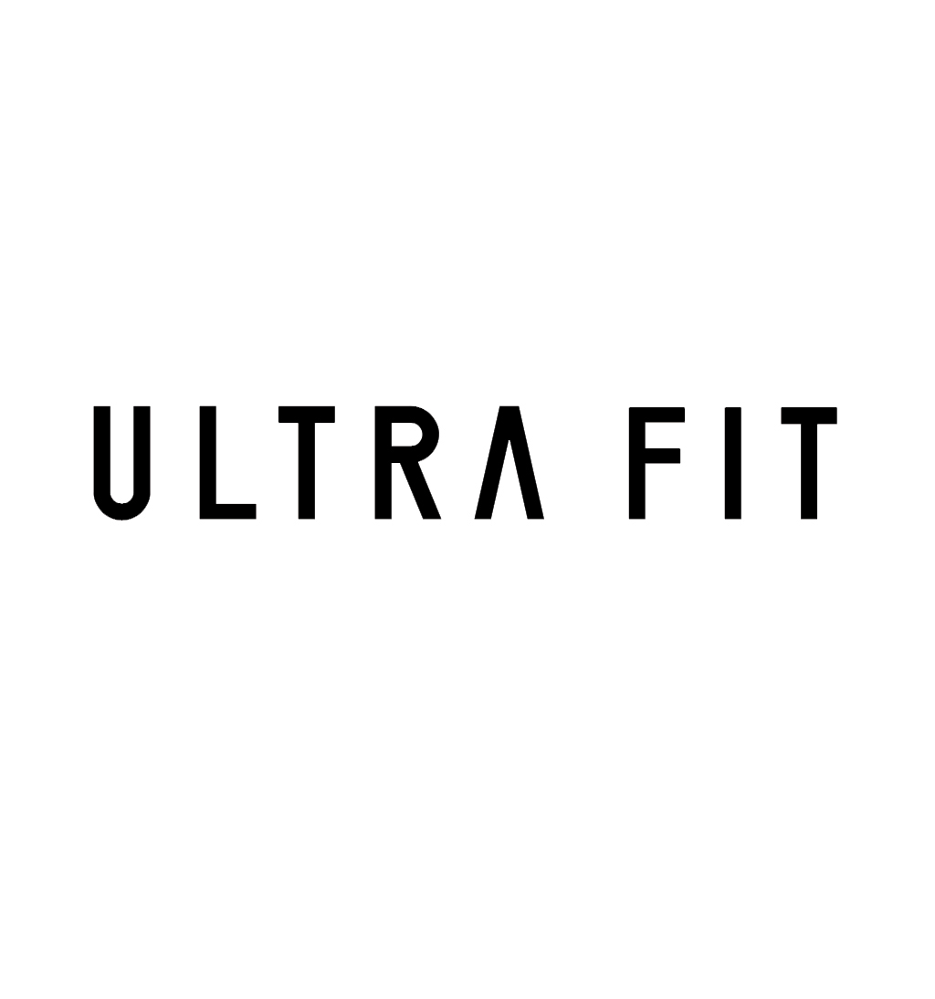 ULTRA FIT官方店