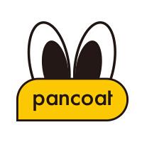 pancoat官方旗舰店