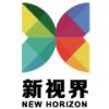 新视界数码配件专营店logo