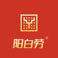 阳白劳旗舰店